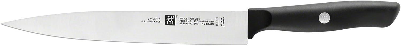 ganancia cero Fleischmesser Life 20 20 20 cm  A la venta con descuento del 70%.