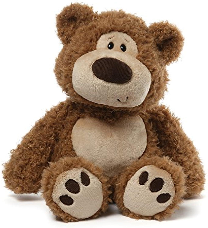 buena calidad Gund Ramon Ramon Ramon Teddy Bear 18 Plush by GUND  punto de venta