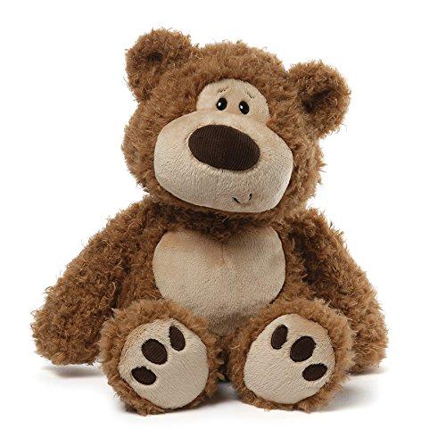 Product Image of the Gund Ramon Bear