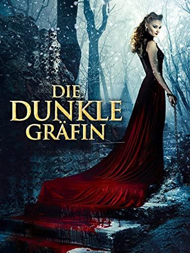 Die dunkle Gräfin [dt./OV]