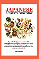 Ketogenic Diet Desserts Cookbook: Learn how to cook yummy meals and build your personal keto meal plan without effort! This cookbook contains quick and easy recipes, ideal for weight loss and body healing! (Ketogenic Diet Cookbook)
