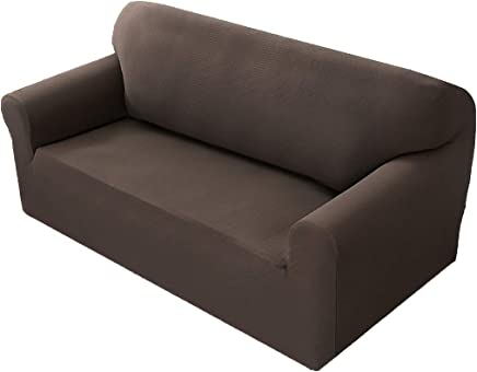 Sillones 3x2.Amazon Es Fundas Muebles Jardin 3x2 Zhao Rong Home Store