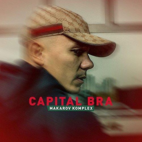 Makarov Komplex (Limited Box Edition)