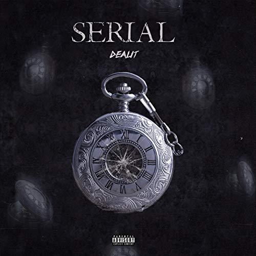 Serial [Explicit]