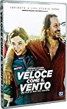 Veloce Come Il Vento (DVD)