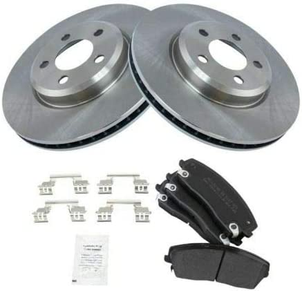 Raleigh Mall 100% Fort Worth Mall New Auto parts F Accessories Car