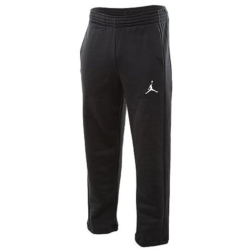 various colors first look latest fashion Jordan Fleece Clothing: Amazon.com