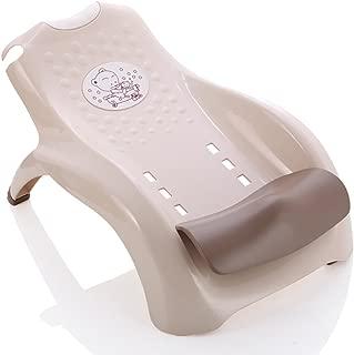 LJHA Chairs Creative Shampoo Chair Shampoo Bed Children Shampoo Deck Chair Collapsible Lengthen Chair Stools