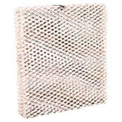 Lasko Furnace Humidifier Wick Filter 5000L