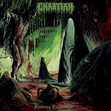 Festering Excarnation