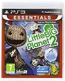 Little Big Planet 2 - Essentials