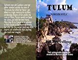 TULUM: A Shocking Novela (English Edition)