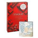 "Douglas Beauty Adventskalender ""Merry Christmas Around the World"" mit Mini Adventskalender"
