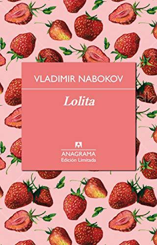Lolita (Edición limitada)