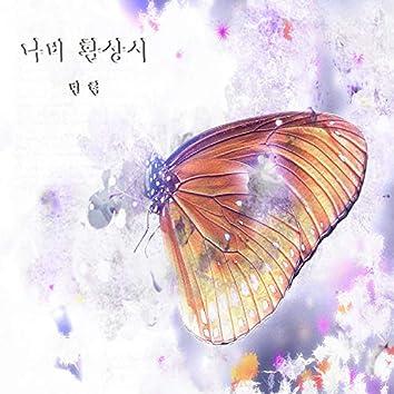 나비 환상시