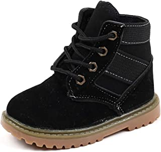 Best olang boots baby Reviews