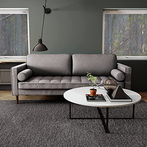 Nouhaus Module, Sleeper Sofa Bed Couch. 7ft Luxury...