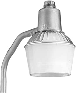 Lithonia TDD150SL 120 M2 High Pressure Sodium Security Light, Lamp Included, 150W, 24