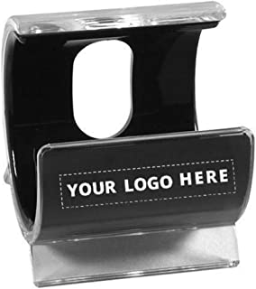 Cell Phone and Tablet Stand - 150 Qty - 1.78 Each - Promotional Product Imprinted & Personalized Bulk with Your Custom Logo