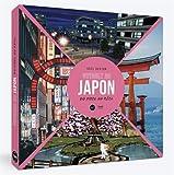 Voyagez au Japon - Du Pixel au Réel
