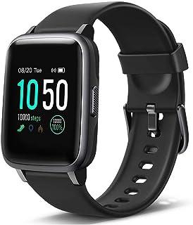 ZoeeTree Smartwatch Impermeable Reloj Inteligente Deportivo