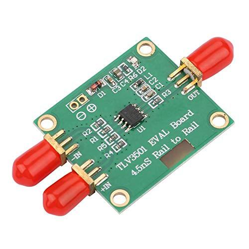 TLV3501 4,5 ns Hochgeschwindigkeits-Vergleichsmodul für 3,3 V 5 V System für automatische Testgeräte kabellose Basisstationen