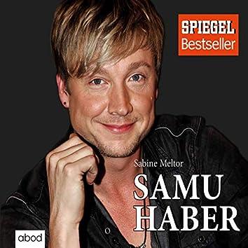 Samu Haber