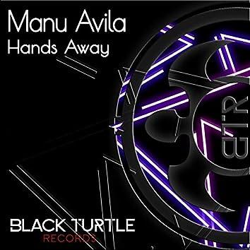 Hands Away