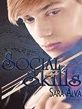 Social Skills (English Edition)