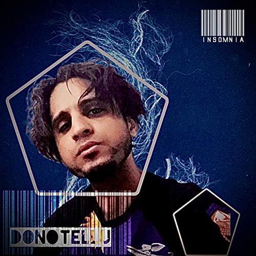 Donotellu
