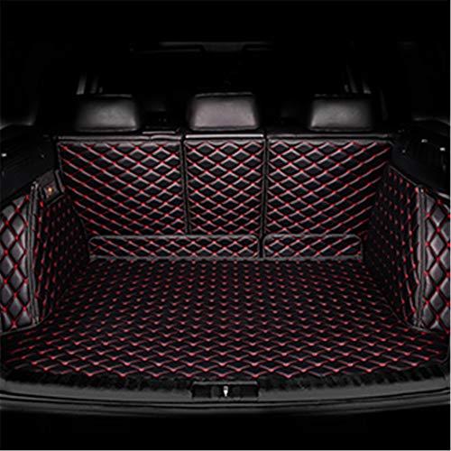 test , Für kundenspezifische Heckklappenmatten, für alle Renault Captur Kadjar Choreos Auto-Styling-Modelle… Deutschland