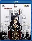 Jules Massenet - Thais [Blu-ray]