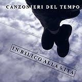 Medley italiano, pt. 2
