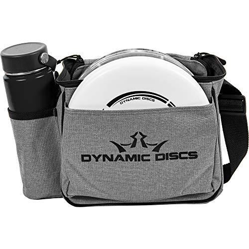 Best small disc golf bag