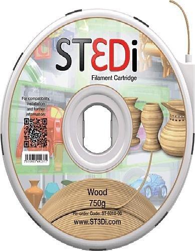 gr/ün st3di 946423/ 1/Bleistifte Plastidecor Strukturpapier /Pack von 11/