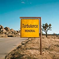 Turbulence by Monoral (2007-07-04)