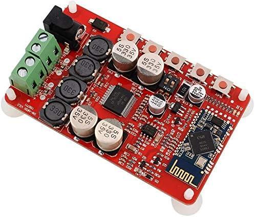 Top 10 Best 25 watt 2 channel amplifier