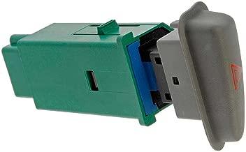 APDTY 035716 Hazard Warning Light Switch