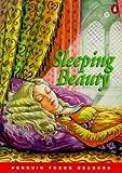 Penguin Yong Readers Level 1: SLEEPING BEAUTY (Large) (Penguin Young Readers, Level 1)
