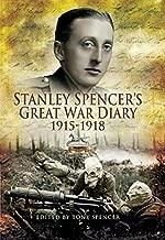 Best stanley spencer war Reviews