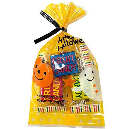 ハロウィン お菓子【30個お得セット】ハロウィンお菓子詰め合わせ 個包装 お菓子つめあわせ 大量 ハロウィン 飴 キャンディ お菓子つめあわせ