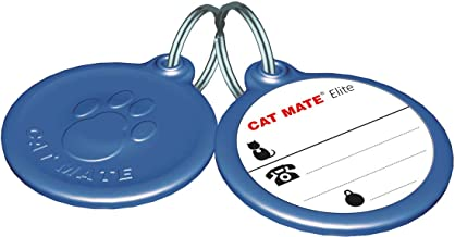 cat mate magnet replacement
