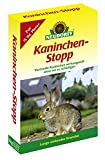 Neudorff 00471 Kaninchen - Stopp 1 kg