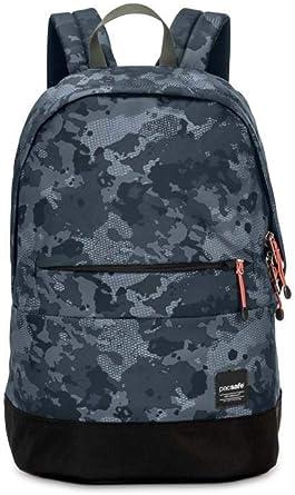 pacsafe unisex-adult Slingsafe Lx300 Anti-theft Backpack Multipurpose Backpack