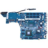 Sony Placa Base VAIO SVS1312R9EB mbx-2591p-0128700-a011i5–3210M 4GB portátil