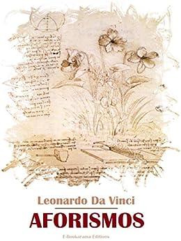 Aforismos (Spanish Edition) by [Leonardo da Vinci]