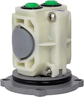 American Standard 051091-0070A Pressure Balancing Kit
