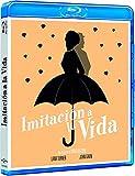 Imitación a la Vida [Blu-ray]