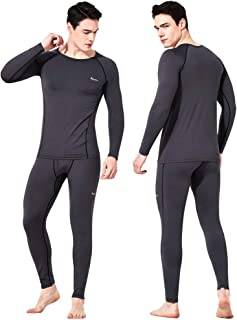 Best hot chili pepper thermal underwear Reviews
