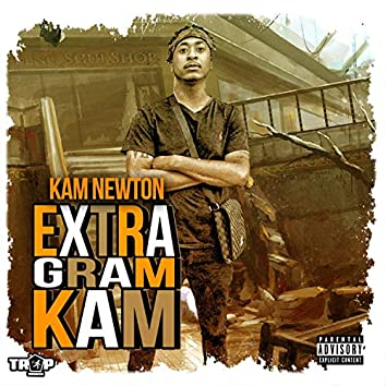 Extra Gram Kam